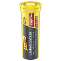PowerBar Electrolytes-Isotonics Tablette Himbeer