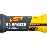 PowerBar Energize Cookies & Cream  55g