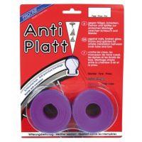 Asista Einlegeband Anti-Platt per Paar 29er