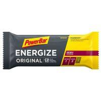 PowerBar Energize Berry