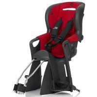 Römer Kindersitz JOCKEY Comfort rot/blau