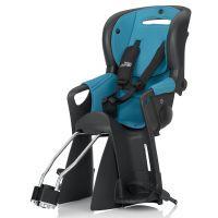 Römer Kindersitz JOCKEY Comfort türkis/lila 2019