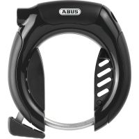 Abus Rahmenschl Pro Shield 5850 Schlüssel abnehmbar NKR