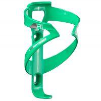 Bontrager Flaschenhalter RL Team Green           -1