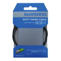 SHIMANO Schaltinnenzug Optislick beschichtet Y60198100