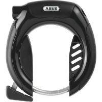 Abus Rahmenschl Pro Shield 5950 Schlüssel abnehmbar