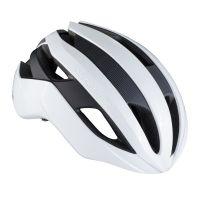 Bontrager Helm Velocis MIPS black Gr.M 1J