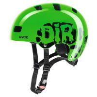 UVEX Helm kid 3 cc blue Gr.55-58 9J