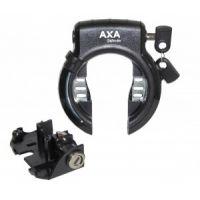 AXA One Key System f. Defender+ Bosch2 Akku