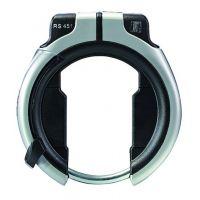 Trelock Rahmenschloss RS 452 Protect nicht abziehbar -1