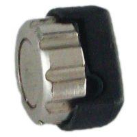 CicloSport Speichenmagnet univeral
