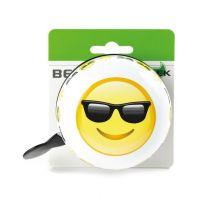 Widek Ding-Dong Glocke Sunglasses SB-Verpackung