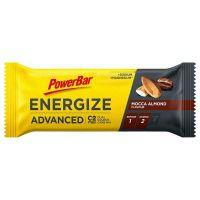 PowerBar Energize Advanced Mocca Almond  55g