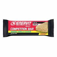 Enervit Competition Bar Banana-Vanilla