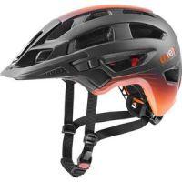 UVEX Helm finale 2.0 tocsen titan orange Gr.56-61 1J
