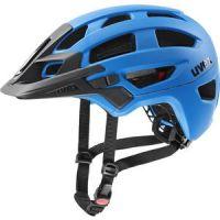 UVEX Helm finale 2.0 blue mat Gr.52-57 J