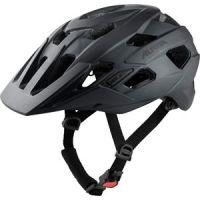 Alpina Helm Anzana black matt Gr.52-57 1J