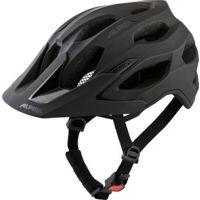 Alpina Helm CARAPAX 2.0 black matt Gr.57-62 1J