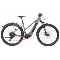 "Cone eMTB IN 3.0 Allroad DaL 29"" 625Wh CX 1J"