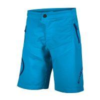 Endura Bermuda Youth MT500 electric blue 7-8 yrs 1J