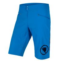 Endura Bermuda Singletrack blue Gr. XL 1J
