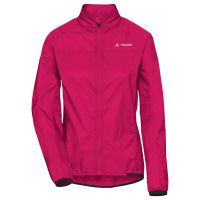 Vaude Windjacke Da Air III bramble Gr.40 1J