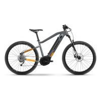 Haibike HardSeven 4 400Wh Perf. 1J