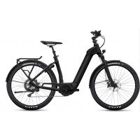Flyer Gotour6 7.12 DaE 625Wh Perf. 1J