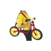 Puky Tragegurt für Laufrad